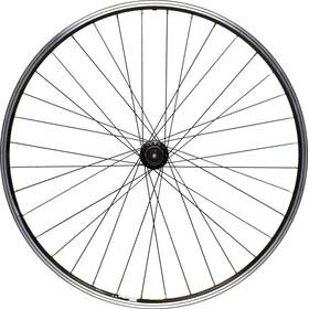 Mavic XM 117 Rear Wheel 26x1.75 Deore 8/9-speed, black